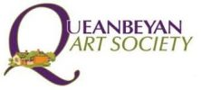 Queanbeyan Art Society