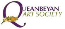 Queanbeyan Art Society